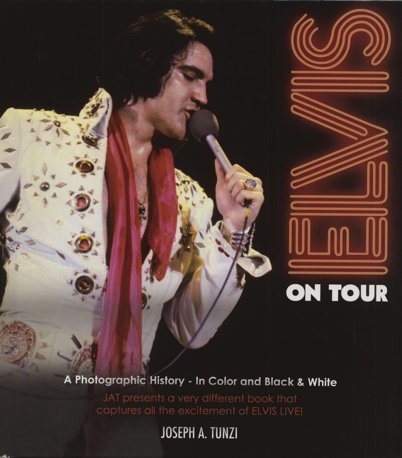 the life and career of elvis presley the founder of rock n roll Elvis presley's career highlights in  as he begins what will become a career as a rock 'n' roll icon and  it was a defining moment in elvis's life,.