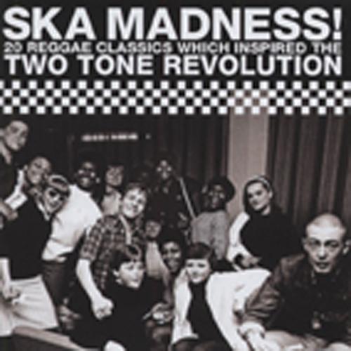Various 20 Reggae Classics