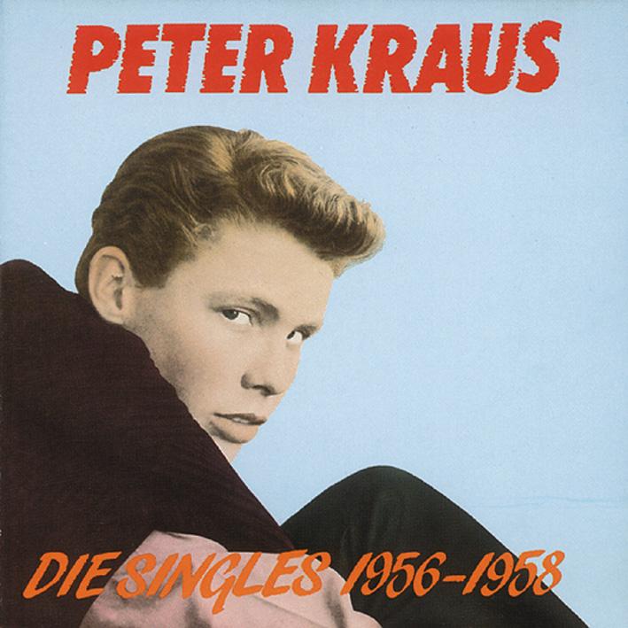 Details about Arthur Lyman - The Singles Collection (2-CD) - Pop ...