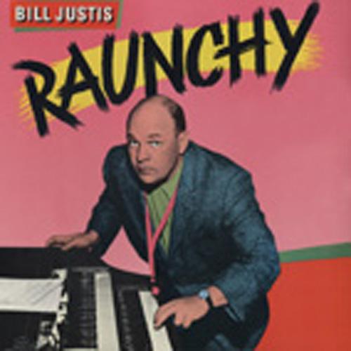 Bill Justis Raunchy Cut Out Vinyl Rock Amp Roll Ebay