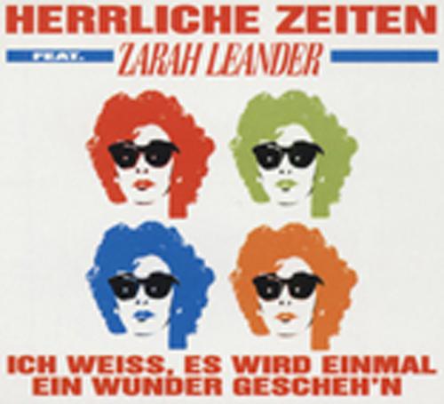 des allemands latin singles Nous avons mis en place des mesures de sécurité pour empêcher l'accès non autorisé ou abusif à vos informations filmube,.