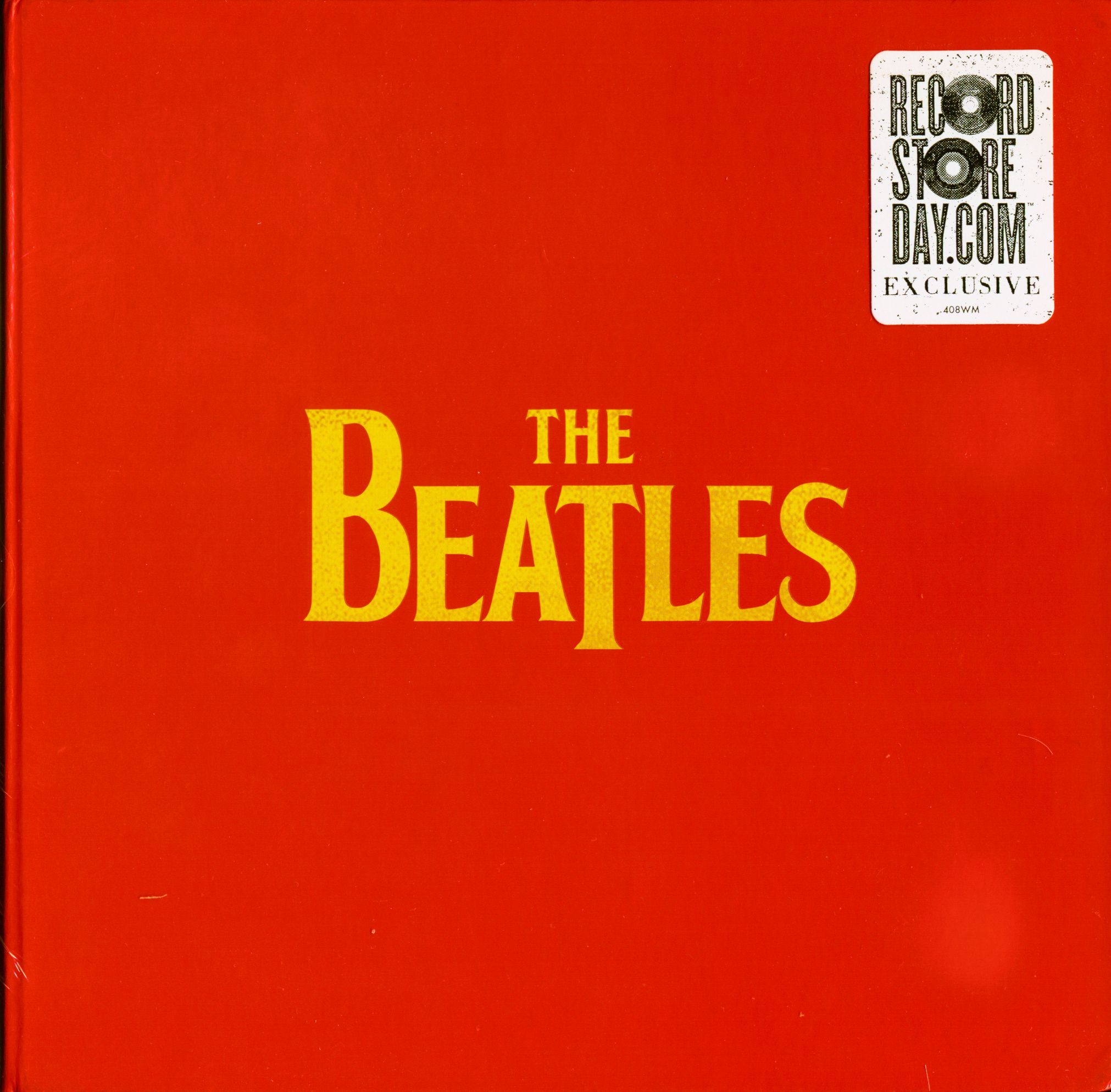 Box at 45rpm speed in their original artwork sleeves with a 21 x 21