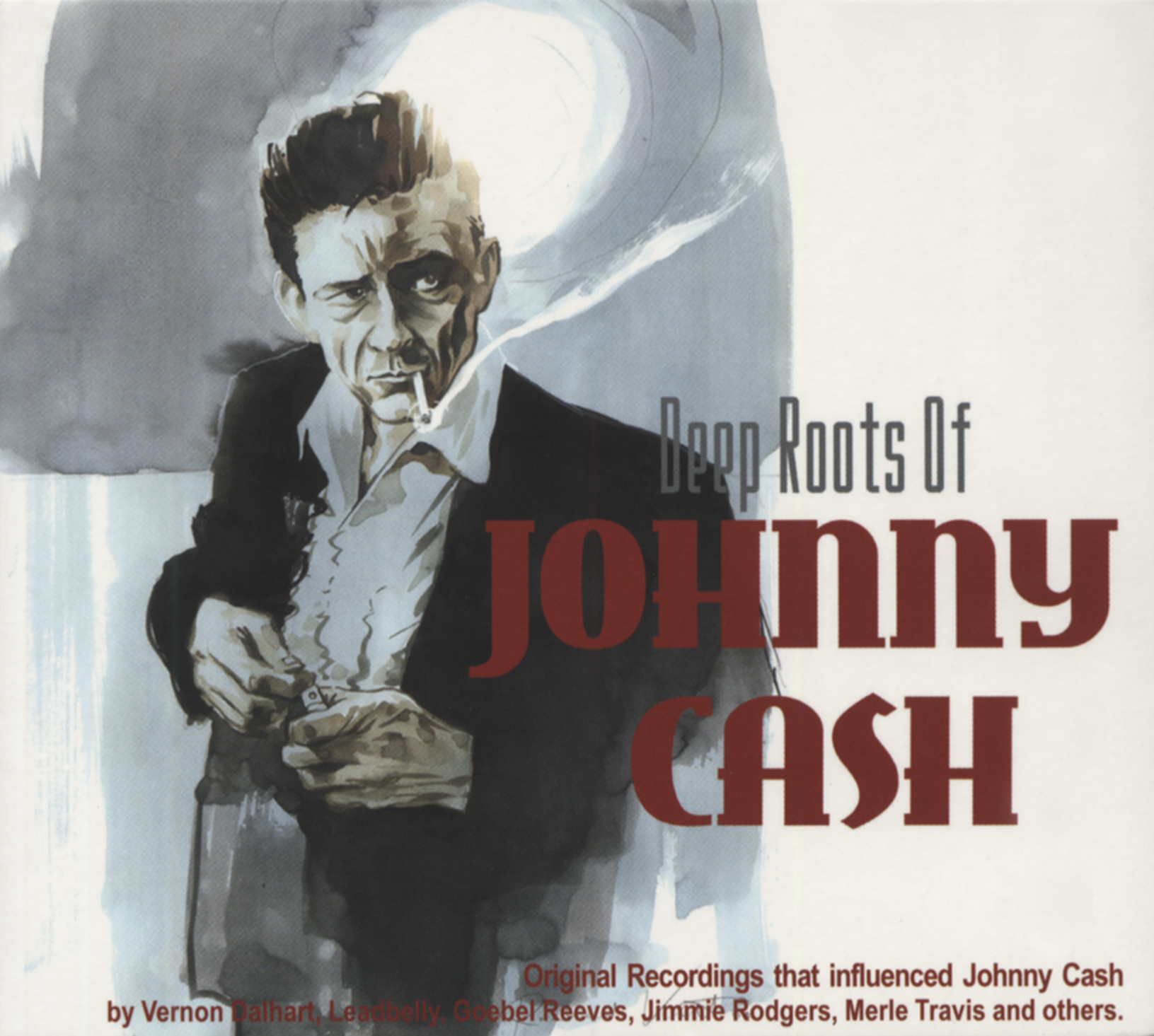 "the self concept of johnny cash Johnny cash's son, john carter cash, is trying to redeem his father's lost decade   and idea fixed in recent cultural history by the movie ""walk the line  of self- ridicule and lashing out against the business: cash is told by a."